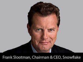 thesiliconreview-frank-slootman-ceo-snowflake-19