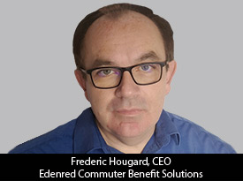thesiliconreview-frederic-hougard-ceo-edenred-commuter-benefit-solutions-19