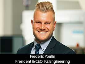 thesiliconreview-frederic-poulin-ceo-fz-engineering-20.jpg