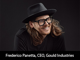 thesiliconreview-frederico-panetta-ceo-gould-industries-21.jpg
