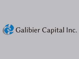 Pioneers in Commodity Arbitrage and Asset Management: Galibier Capital Inc.
