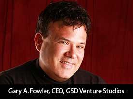 A Global Leader in Enhancing Businesses: GSD Venture Studios