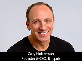 thesiliconreview-gary-hoberman-ceo-unqork-201.jpg