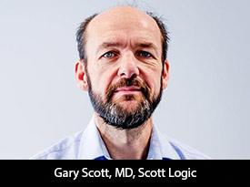 thesiliconreview-gary-scott-md-scott-logic-20.jpg