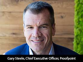 thesiliconreview-gary-steele-chief-executive-officer-proofpoint-18