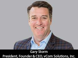 thesiliconreview-gary-storm-ceo-vcom-solutions-inc-20.jpg