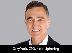 thesiliconreview-gary-york-ceo-help-lightning-20.jpg