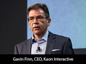 thesiliconreview-gavin-finn-ceo-kaon-interactive-new-20.jpg