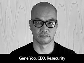 thesiliconreview-gene-yoo-ceo-resecurity-20.jpg