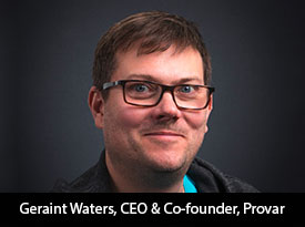 thesiliconreview-geraint-waters-ceo-provar-20.jpg