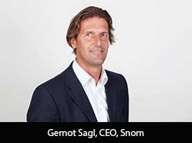 thesiliconreview-gernot-sagl-ceo-snom-17