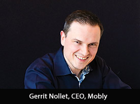 thesiliconreview-gerrit-nollet-ceo-mobly-2018