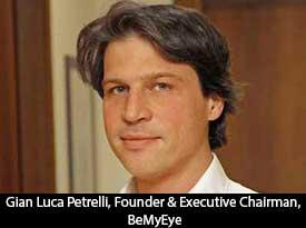 thesiliconreview-gian-luca-petrelli-founder-bemyeye-17