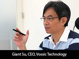 thesiliconreview-giant-su-ceo-vossic-technology-20.jpg