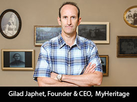 thesiliconreview-gilad-japhet-ceo-myheritage-17
