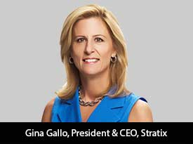 thesiliconreview-gina-gallo-ceo-stratix-18