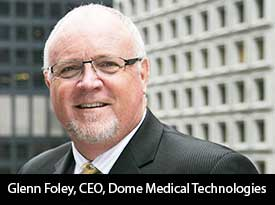 thesiliconreview-glenn-foley-ceo-dome-medical-technologies-cover-19.jpg