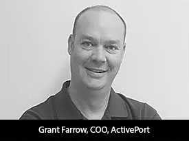 thesiliconreview-grant-farrow-coo-activeport-20.jpg
