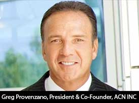 thesiliconreview-greg-provenzano-president-acn-inc-17