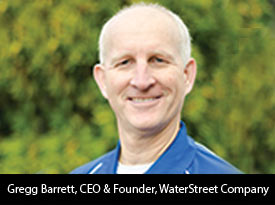 Consolidating insurance through technology: WaterStreet Company