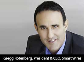 thesiliconreview-gregg-rotenberg--ceo-smart-wires-17