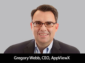 thesiliconreview-gregory-webb-ceo-appviewx-20.jpg