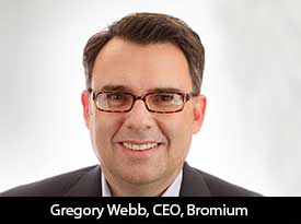 thesiliconreview-gregory-webb-ceo-bromium-17