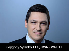 thesiliconreview-grygoriy-sytenko-ceo-ownr-wallet-21.jpg