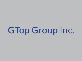 thesiliconreview-gtop-group-inc-2018