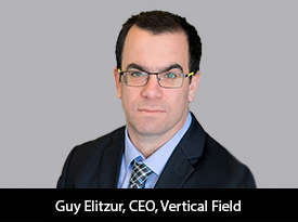 thesiliconreview-guy-elitzur-ceo-vertical-field-19.jpg