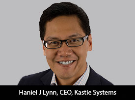 An Interview with Haniel J Lynn, Kastle Systems CEO: 'We Don't Just Sell Systems but Design, Install, Monitor, and Maintain them for the Long Haul to Ensure they Operate to Clients' Specific Needs'
