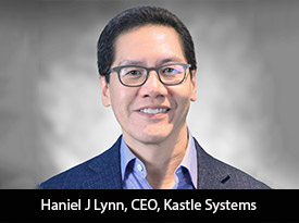 thesiliconreview-haniel-j-lynn-ceo-kastle-systems-21.jpg