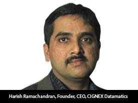 thesiliconreview-harish-ramachandran-ceo-cignex-datamatics-17