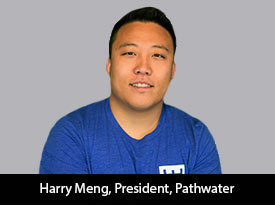 thesiliconreview-harry-meng-president-pathwater-20.jpg