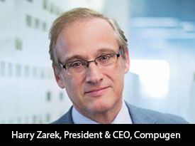 thesiliconreview-harry-zarek-ceo-compugen-21.jpg