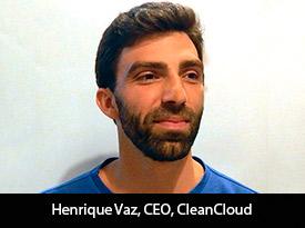 thesiliconreview-henrique-vaz-ceo-cleancloud-20.jpg