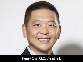 thesiliconreview-henry-chu-ceo-breadtalk-18