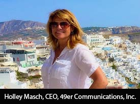thesiliconreview-holley-masch-ceo-49er-communications-inc-2018