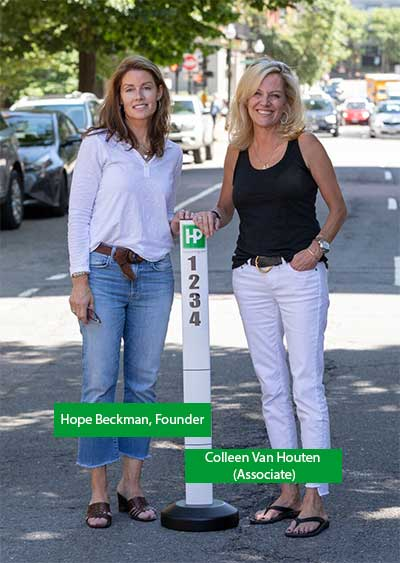 thesiliconreview-hope-beckman-colleen-van-houten-hasty-parking-18