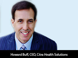 Thesiliconreview Innovating healthcare to deliver value-based technology and services: Citra Health Solutions