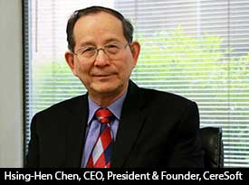 thesiliconreview-hsing-hen-chen-ceo-ceresoft-17