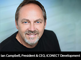 thesiliconreview-ian-campbell-president-ceo-iconnect-development
