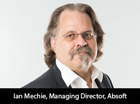 thesiliconreview-ian-mechie-managing-director-absoft-19