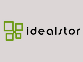 thesiliconreview-idealstor-2017