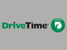 DriveTime Automotive Group, Inc: Disrupting the Used-car Industry
