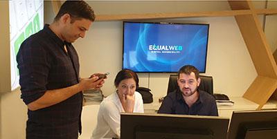 thesiliconreview-image-equalweb-21