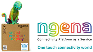 thesiliconreview-image-ngena-21