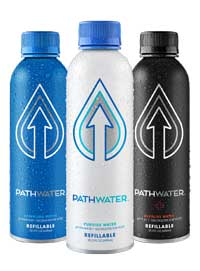 thesiliconreview-image-pathwater-20