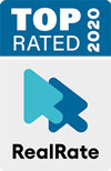thesiliconreview-image-realrate-21