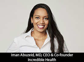 thesiliconreview-iman-abuzeid-ceo-incredible-health-21.jpg